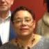 Astrid Veeris