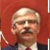 Jan van der Avoort