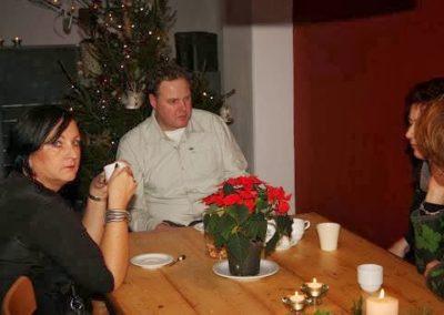 Kerstborrel 2009 (12)