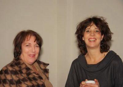Kerstborrel 2009 (13)