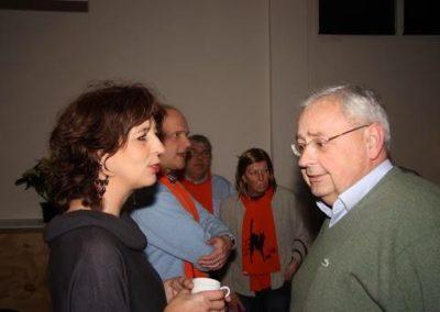 Kerstborrel 2009 (24)