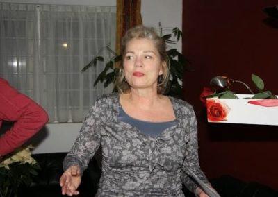 Kerstborrel 2009 (29)