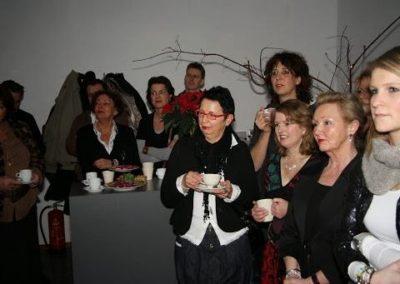 Kerstborrel 2009 (31)