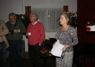 Kerstborrel 2009 (32)