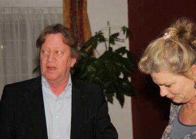 Kerstborrel 2009 (34)
