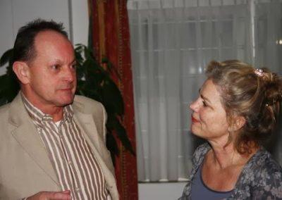 Kerstborrel 2009 (39)
