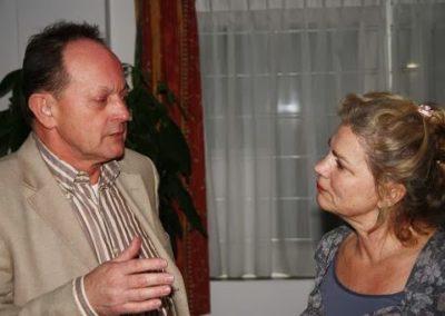 Kerstborrel 2009 (40)