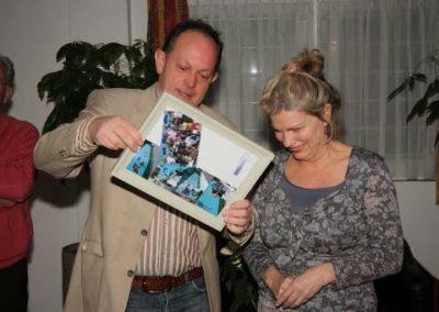 Kerstborrel 2009 (42)