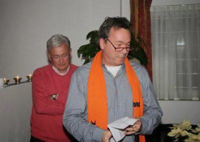 Kerstborrel 2009 (46)