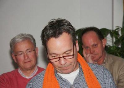 Kerstborrel 2009 (48)