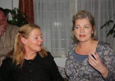Kerstborrel 2009 (54)