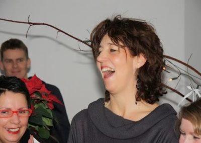 Kerstborrel 2009 (56)