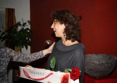 Kerstborrel 2009 (58)