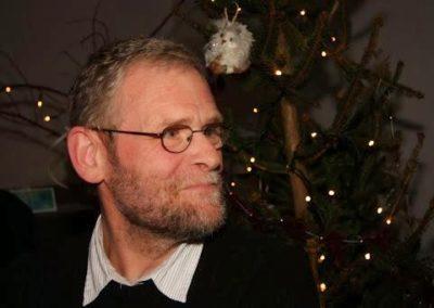 Kerstborrel 2009 (66)
