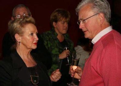 Kerstborrel 2009 (72)
