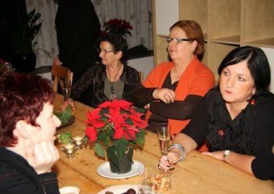 Kerstborrel 2009 (74)