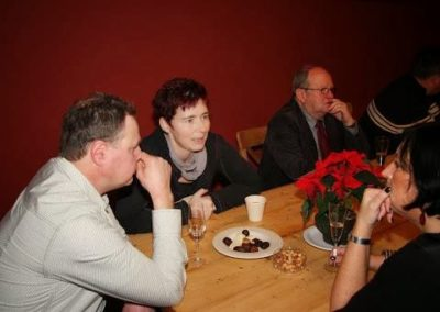 Kerstborrel 2009 (76)