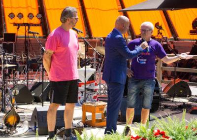 Samenloop voor Hoop Helmond 2015 (15)