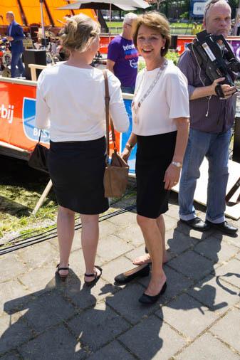 Samenloop voor Hoop Helmond 2015 (16)