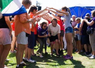 Samenloop voor Hoop Helmond 2015 (17)