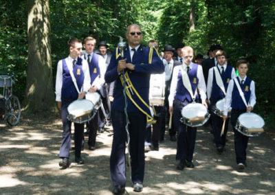 Samenloop voor Hoop Helmond 2015 (18)