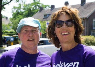 Samenloop voor Hoop Helmond 2015 (21)