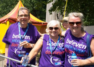 Samenloop voor Hoop Helmond 2015 (23)