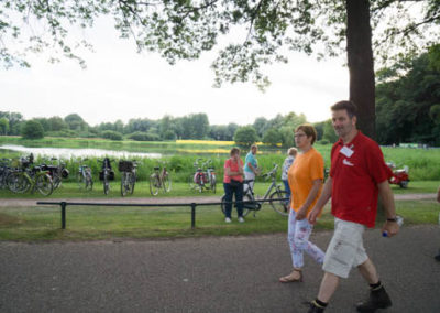 Samenloop voor Hoop Helmond 2015 (36)