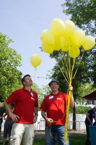 Samenloop voor Hoop Helmond 2015 (5)