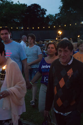 Samenloop voor Hoop Helmond 2015 (54)