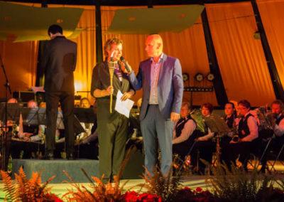 Samenloop voor Hoop Helmond 2015 (61)