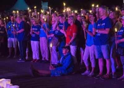 Samenloop voor Hoop Helmond 2015 (64)