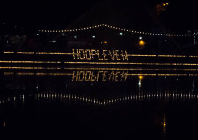 Samenloop voor Hoop Helmond 2015 (67)