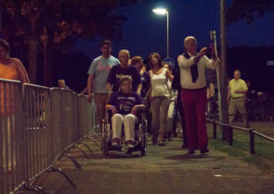 Samenloop voor Hoop Helmond 2015 (68)