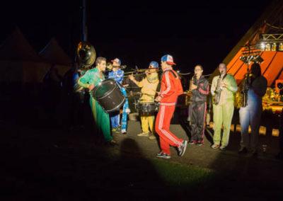 Samenloop voor Hoop Helmond 2015 (69)