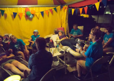 Samenloop voor Hoop Helmond 2015 (71)