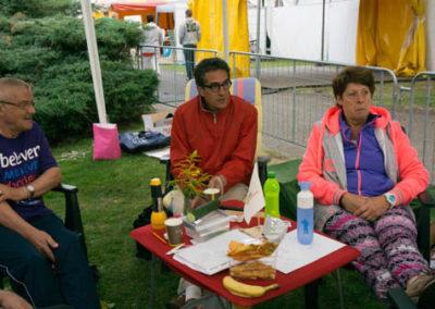 Samenloop voor Hoop Helmond 2015 (75)