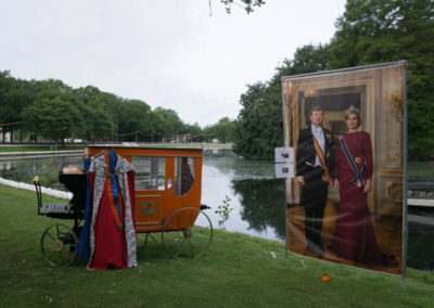 Samenloop voor Hoop Helmond 2015 (77)