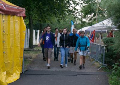 Samenloop voor Hoop Helmond 2015 (78)