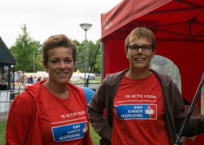 Samenloop voor Hoop Helmond 2015 (82)