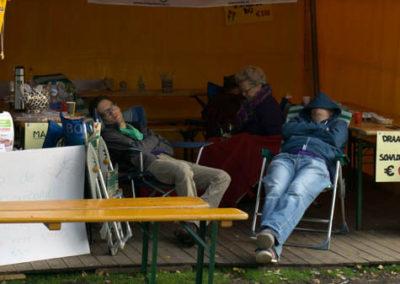 Samenloop voor Hoop Helmond 2015 (84)