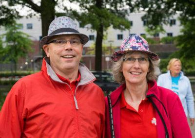Samenloop voor Hoop Helmond 2015 (87)