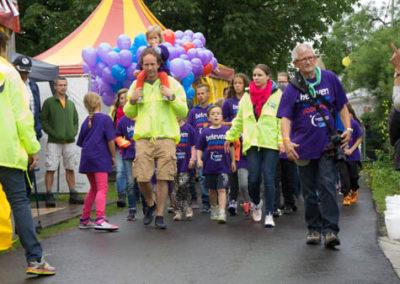 Samenloop voor Hoop Helmond 2015 (88)
