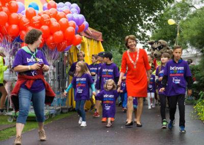 Samenloop voor Hoop Helmond 2015 (89)