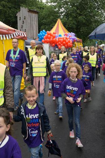 Samenloop voor Hoop Helmond 2015 (91)