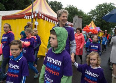 Samenloop voor Hoop Helmond 2015 (92)