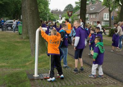 Samenloop voor Hoop Helmond 2015 (95)