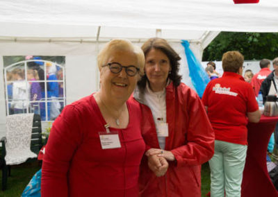 Samenloop voor Hoop Helmond 2015 (98)