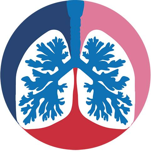 Nieuw: Lotgenotencontact Longkanker in de Cirkel