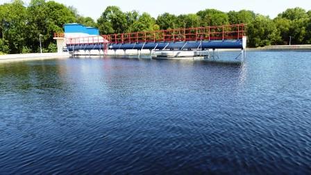 35 Waterzuivering laatste